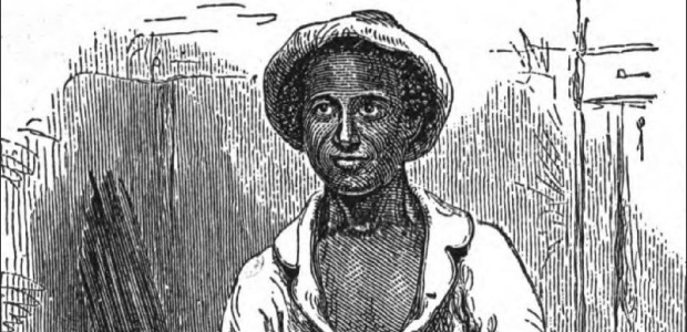 solomon_northup-12-years-a-slave