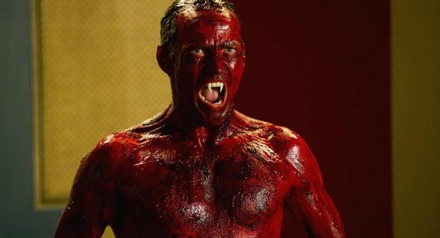 true-blood-season6