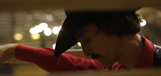 Dallas-Buyers-Club-Matthew-McCaughey