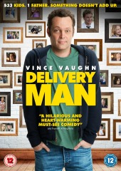 Delivery-Man_DVD