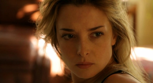 coherence-EIFF
