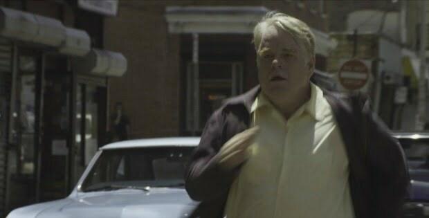 Phillip Seymour Hoffman's God's Pocket To UK August Release