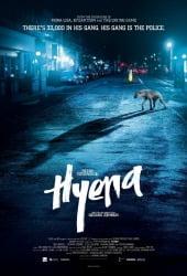 hyena-poster-EIFF2014