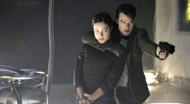 EIFF 2014: Unlock Your Mind In New The Anomaly UK Trailer