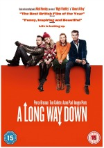 A-Long-Way-Down-DVD