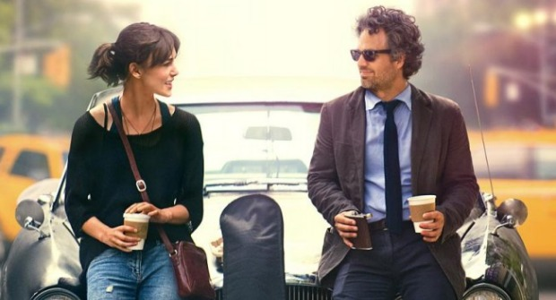 Film Review – Begin Again (2013)