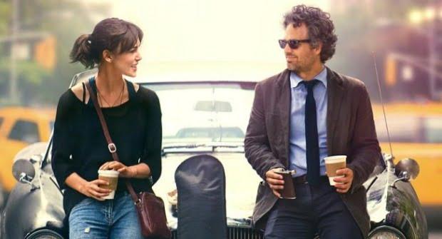 Film Review – Begin Again (2013)