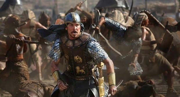 exodus-gods-and-kings-Bale