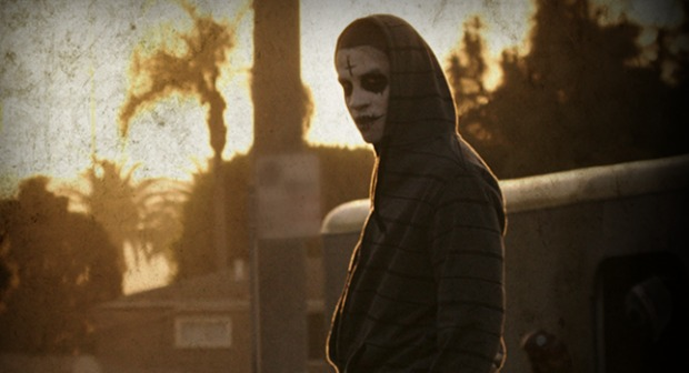 Film Review – The Purge: Anarchy (2014)