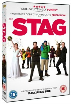 the-stag-Arrow-Video-DVD