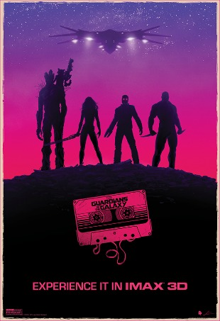 Guardians-of-The-Galaxy-Poster-imax