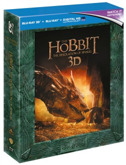 UK_HOBBIT-Smaug-BD