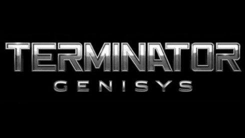 New Terminator:Genisys Images Offers First Look At T-800