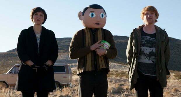 Netflix Picks – 6th February 2015