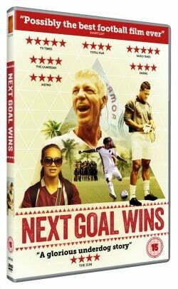 Next-Goal-Wins-DVD