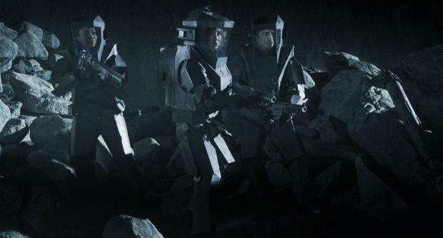 FF2014 Review – Shockwave Darkside 3D (2014)