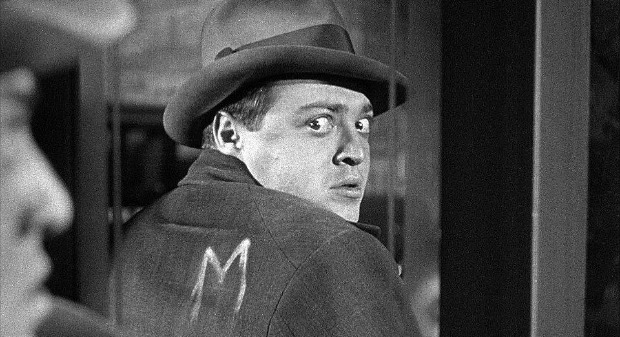 Win a pair of tickets to a film of your choice from the BFI's Peter Lorre season!
