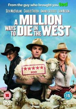 A_Million_Ways_To_Die_In_The_West_DVD