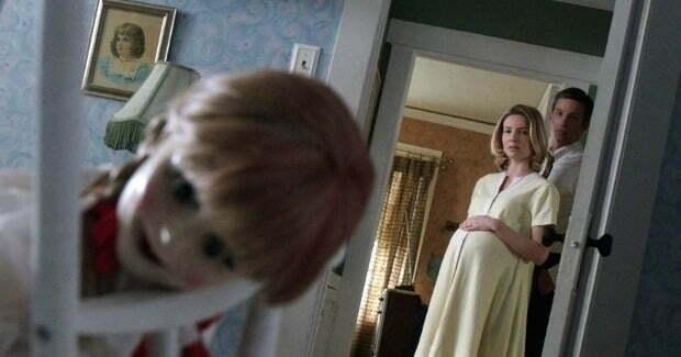 Annabelle-