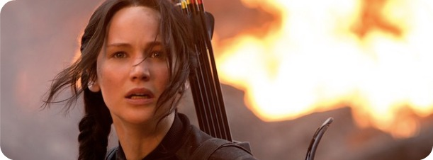 Peeta's Fate Revealed in New Hunger Games: Mockingjay Part 1 clip