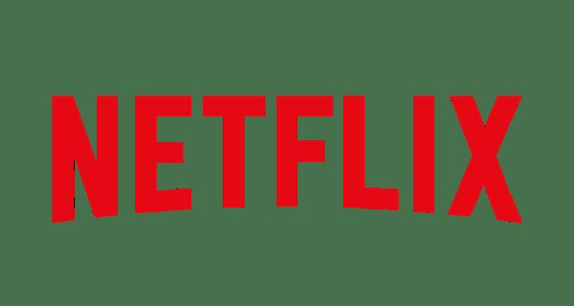 Netflix_Logo_PICKS