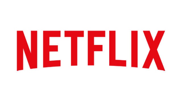 Netflix_Logo_PICKS