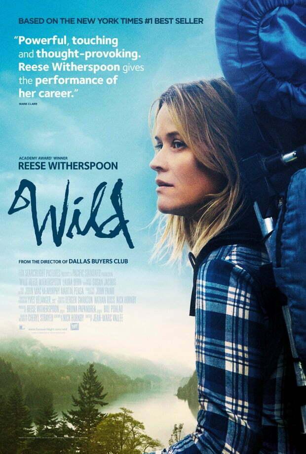 WILD_UK-Poster