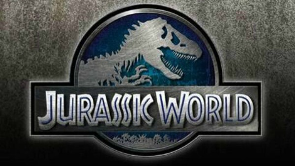 Super Bowl trailers roundup – Jurassic World, Tomorrowland and more