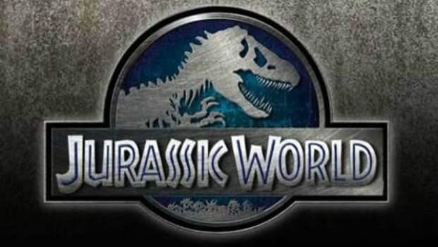 jurassic-world-logo (1)