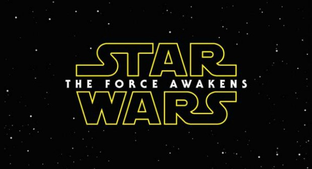 Comic Con Awakens With Star Wars: The Force Awakens Reel