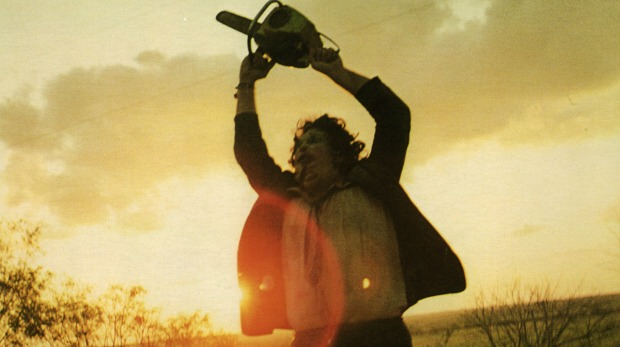 Blu-ray Review – The Texas Chain Saw Massacre (1974)