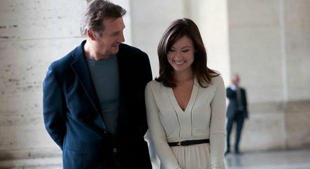 third-person-Liam-Neeson