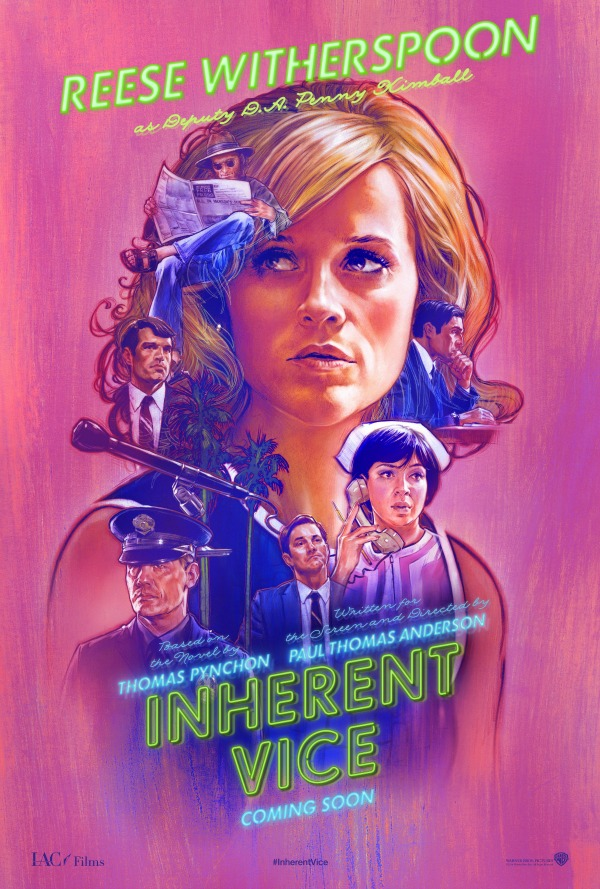 Inherent-vice_CharacterBanner_Witherspoon