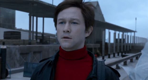 Joseph Gordon-Levitt Hits The Heights In The Walk First Trailer
