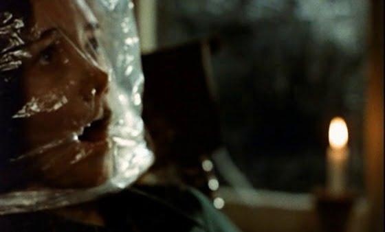 12 days of Christmas horror (Day 1) – Black Christmas (1974)
