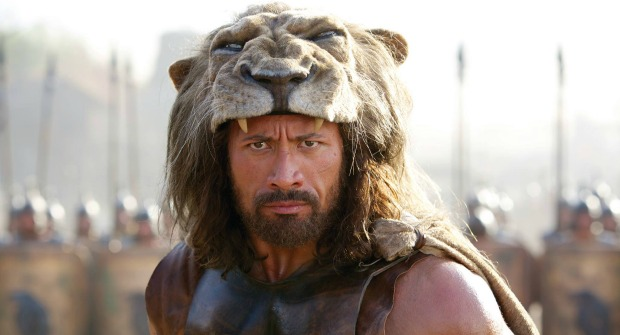 10 Best Movies With Dwayne 'The Rock' Johnson