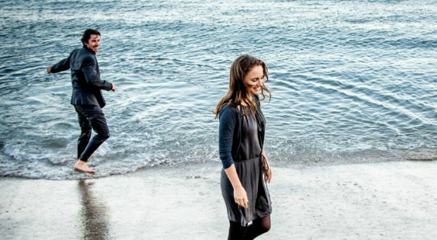 Berlin 2015 Review – Knight Of Cups (2015)