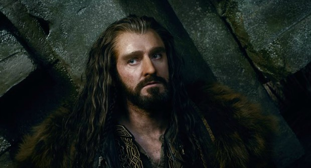 I'm Not Asking Watch New The Hobbit: The Battle Of The Five Armies Clips