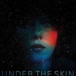 Under-The-Skin-Soundtrack