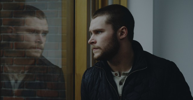 Sundance 2015 Review – Glassland (2014)