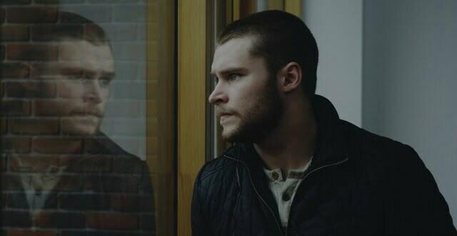 Sundance 2015 Review – Glassland (2014)