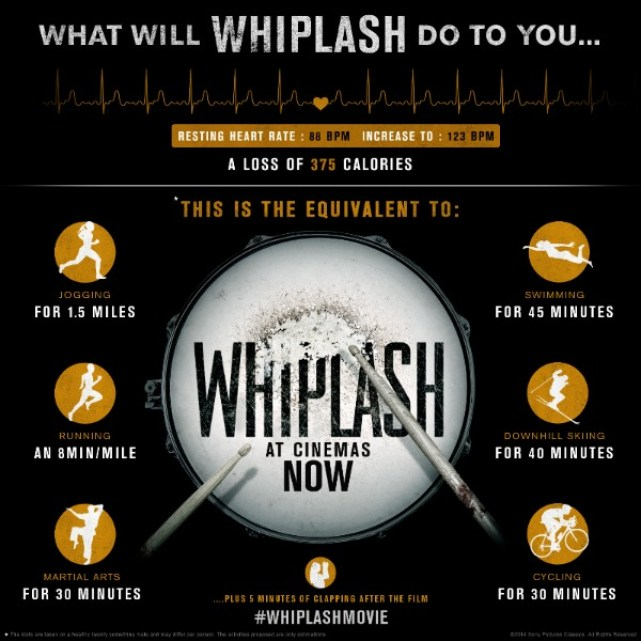 Whiplash_Heartbeat