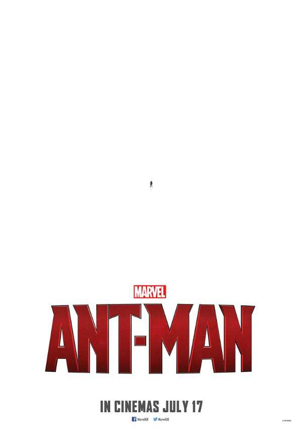 ant-man-Poster-UK-1