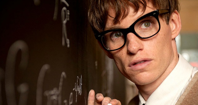 Harry Potter Spin-Off Fantastic Beasts Starts Shooting