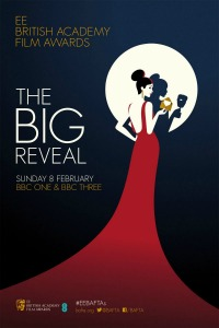 the-big-reveal