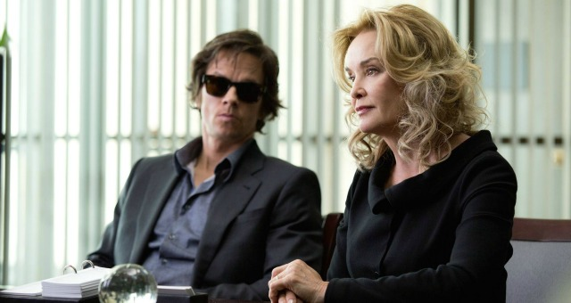New featurette and clip from The Gambler