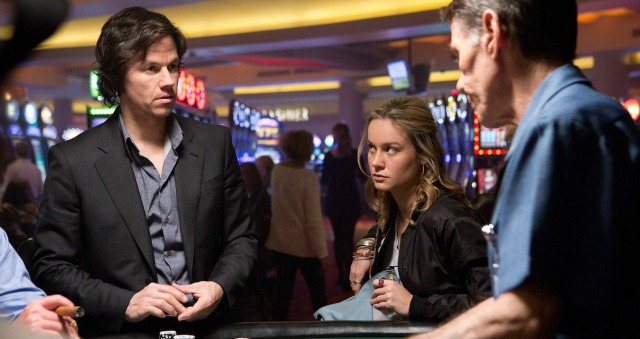 Film Review – The Gambler (2014)