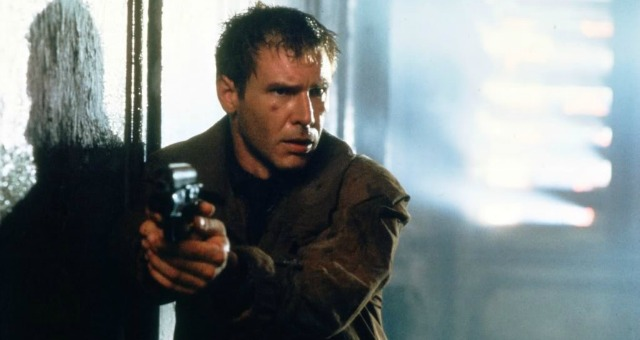 Blade Runner special – video essay and Ridley Scott interview