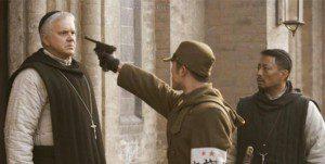 Back to 1942_Tim Robbins-thumb-630xauto-33417