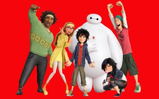 Big-Hero6-Disney-UK